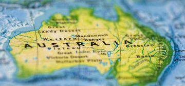 Австралия прекрасная страна, и о ней можно рассказать много интересных фактов. Итак,, самые интересные факты об австралии