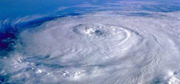 Факты о погоде, погода, факты, интересная информация о погоде, интересное, гром, гроза, дождь, ураган, град, молния, радуга, парниковый эффект