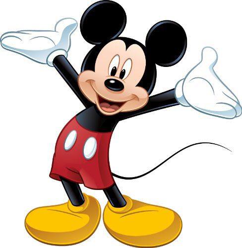 Факты о мышах, самые интересные факты о мышах, мыши, животные, факты, факты о Микки-Маусе