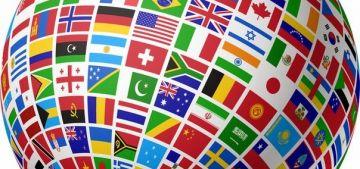 самые Интересные факты о странах мира, государствах и народах. Все самое самое