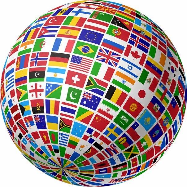 Путешествие по миру — Официальный сайт «МегаФон ...