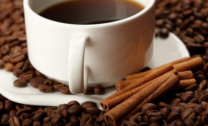 Самые интересные факты о Бразилии. Самый лучший кофе в мире - Бразильский