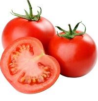 Самые интересные факты о Перу. Родина помидора - Перу