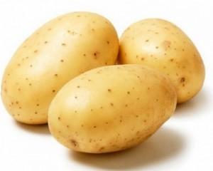 Самые интересные факты о Перу. Родина картофеля - Перу