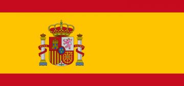 Значение цветов на флаге Испании