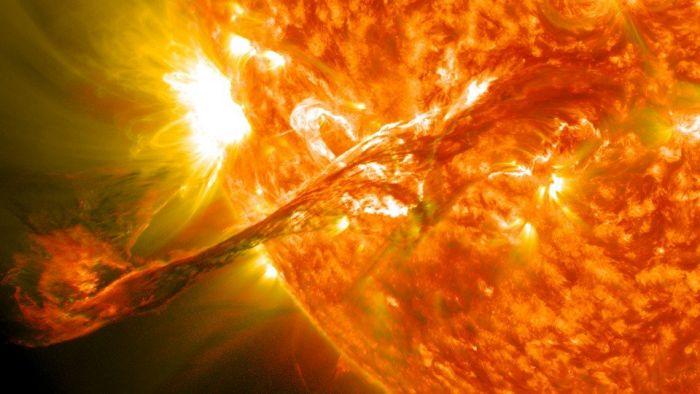 самые Интересные и удивительные факты о планетах солнечной системы, Все самое самое. солнце звезда, Звезда, космос факты интересные и октрытия, солнечная корона