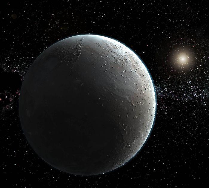 самые Интересные и удивительные факты о планетах солнечной системы, Все самое самое. солнце звезда, Звезда, космос факты интересные и октрытия, плутон - самя последняя планета солнечной системы