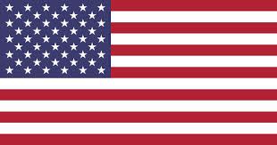 Самые интересные факты о США (Соединенных Штатах Америки). На протяжении многих лет США славится своими необычными законами... Америка. Флаг США, количество полос и звезд что значат