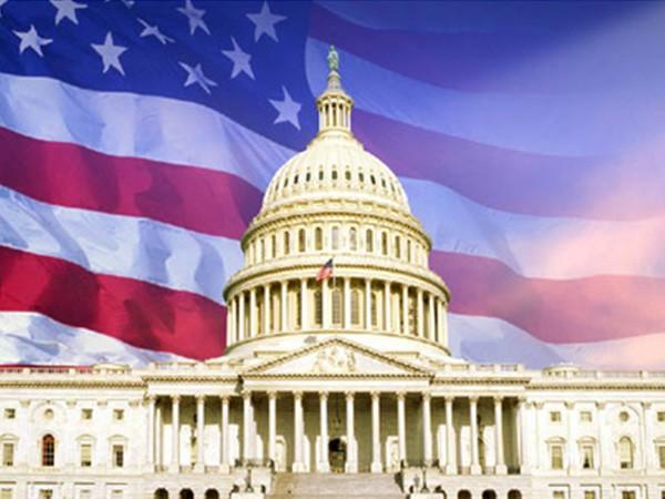 Самые интересные факты о США (Соединенных Штатах Америки). На протяжении многих лет США славится своими необычными законами... Америка. президенты сколько