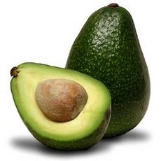 Самые интересные факты о Перу. Родина авокадо - Перу