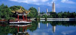Самые интересные факты о Китае. Китай − прекрасная страна, богатая культурой и своими историческими достопримечательностями! Китай сегодня - это современное государство, объединяющая в себе тысячелетнюю культуру и традиции, и современные технологии и науку.