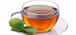 Чай — один из самых любимых напитков на планете. Чай обладает полезными веществами и свойствами. Самые интересные факты о чае