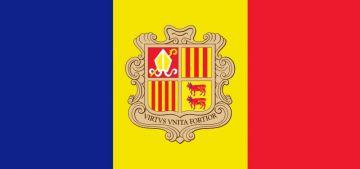Самые интересные факты об Андорре
