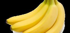 факт что банан – весьма удивительный и особенный фрукт, а точнее – ягода! Перед вами 11 интересных фактов о бананах.