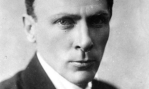 Интересные факты из жизни писателя Михаила Булгакова