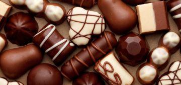 Самые интересные факты о конфетах и факты о сладостях.Без сладких конфет наша жизнь была бы более скучной, конфеты доставляют удовольствие, питают мозг, повышают настроение.