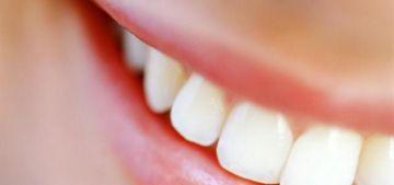 Зубы — важная часть человеческого организма. Благодаря им мы можем пережевывать пищу, и конечно же благодаря зубам мы имеем красивую улыбку. Самый интересные факты о зубахх