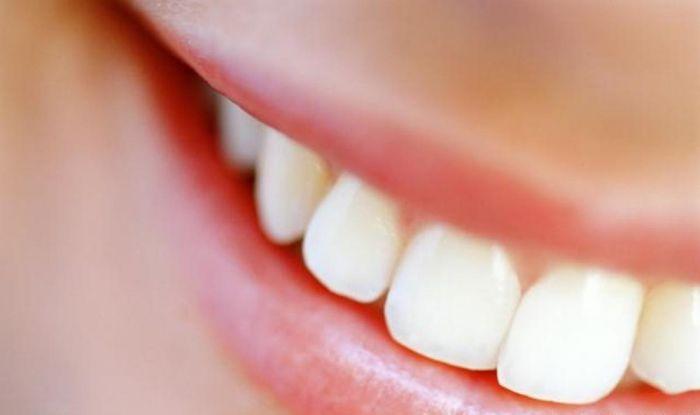 Зубы — важная часть человеческого организма. Благодаря им мы можем пережевывать пищу, и конечно же благодаря зубам мы имеем красивую улыбку. Самый интересные факты о зубах