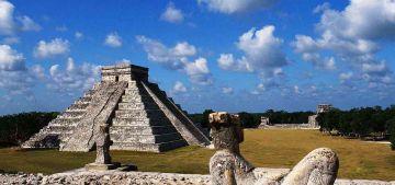 Самые интересные факты о мексике. Латинская Америка - именно здесь находится государство Мексика, знаменитое кактусами, пустыней текилом и кучей других интересных и удивительных фактов