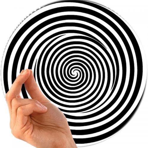 Гипноз — частичный, искусственно вызванный сон у животных и у человека, внушенный сон человека. что такое гипноз
