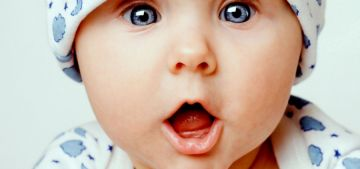 Дети — цветы жизни! Плачут, смеются, играют, задают детские вопросы. Предлагаем интересные факты о детях, об их образе жизни в разных странах...