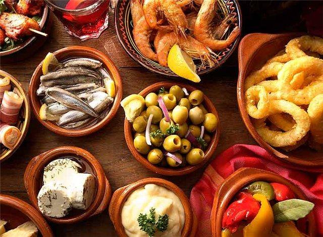 Кипр - это маленькое государство на острове в средиземном море. Самый интересные факты о кипре, остров, море, отдых, туризм, кухня на кипре - греческая