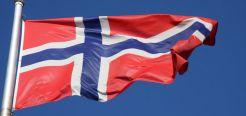 Норвегия, а точнее Королевство Норвегия — североевропейское государство, граничащее со Швецией, Финляндией и Россией. Самые интересные факты о Норвегии