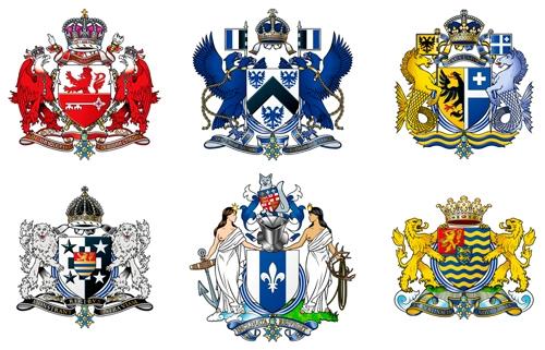 Вексиллология (от лат. vexillum – флаг римского легиона) – историческая дисциплина, которая занимается изучением флагов, знамен, вымпелов, штандартов.
