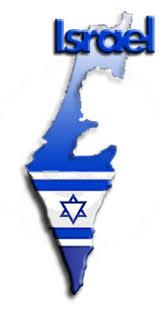Израиль — Государство, находящееся на юго-западе Азии. Столица — Иерусалим, а население составляет более 8 млн человек. Итак, интересные факты об Израиле