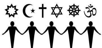 Религии разных стран мира. Христианство , Ислам, Буддизм, Иудаизм, Индуизм, Конфуцианство, атеизм