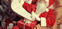 Все мы знаем и любим праздник Новый год. Высокий старец с длинной белой бородой, в красной шубе, с посохом и мешком подарков. Но один бы Дед Мороз не справился. Поэтому в каждой стране работает свой Дед Мороз. Давайте же посмотрим как называют Деда Мороза в разных странах мира.