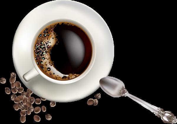 Финны просто обожают кофе. В Финляндии пьют очень много кофе