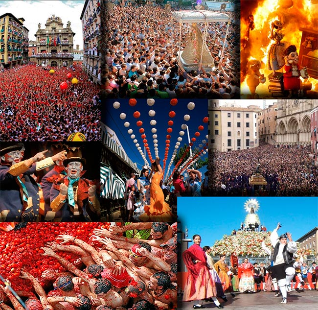 fiestas1-spain-facts