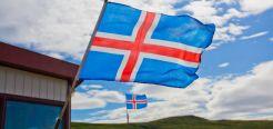 Интересные факты об Исландии. Исландия – островное государство, лежащее в северной части Атлантического океана. Страна включается в себя остров Исландия и ряд мелких островов около него.