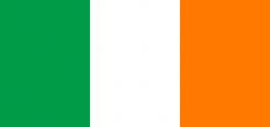 Самые интересные факты о стране Ирландия