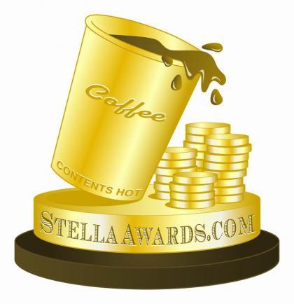 Премия Стеллы - Премия, выдаваемая за самые глупые судебные решения или иски в США. Название премия получила по имени Стеллы Либек, которая, купив горячий кофе в «Макдональдсе», пролила его на себя, после чего подала иск против компании, потому что её не предупредили о том, что кофе горячий и им можно обжечься.