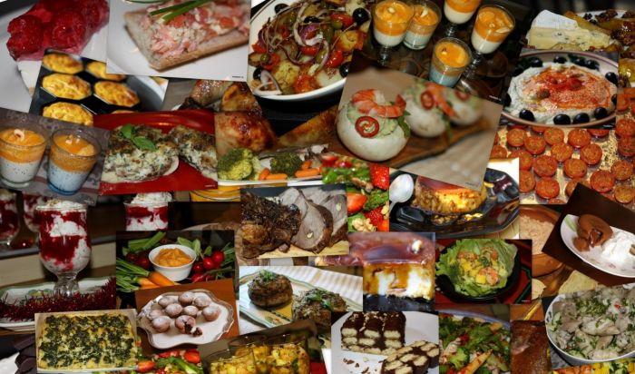 Истории происхождения названий блюд. Каждый день появляются всё новые и новые блюда. Но именно в этой статье мы хотели бы затронуть несколько популярных блюд, а точнее происхождение названий блюд, известных всему миру.
