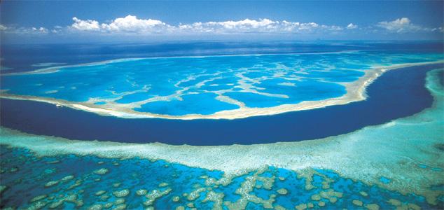 Австралия прекрасная страна, и о ней можно рассказать много интересных фактов. Итак,, самые интересные факты об австралии, большой барьерный риф, коралловый риф, море, красивое