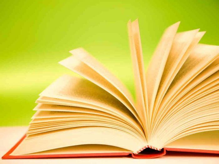 Факт, что чтение - интересный и занимательный процесс, но еще интереснее факты о чтении