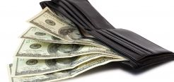 Факты о деньгах, самые интересные факты о деньгах, деньги, купюры, валюта