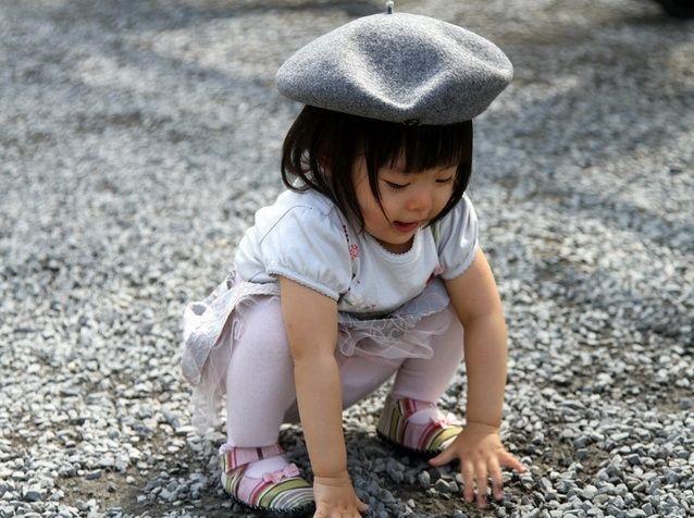 Факт, что Япония - это страна восходящего солнца. Самый интересные и удивительные факты о Японии, культуре, жителях и традициях этой прекрасной страны. токио самый безопасный город в мире