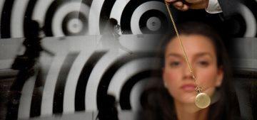 Гипноз — частичный, искусственно вызванный сон у животных и у человека, внушенный сон человека. все о гипнозе
