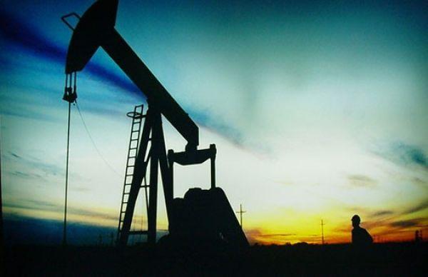Алжир - богатейшая страна в Африке по запасам нефти