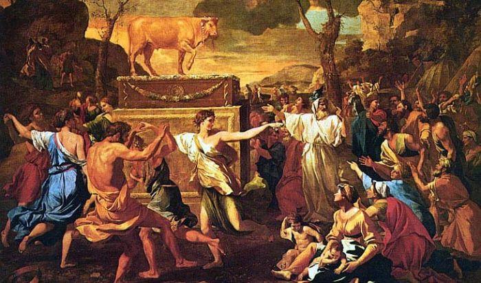 Древний рим интересное реферат 7908