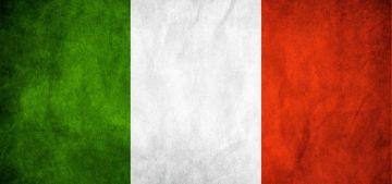 Италия - европейская страна расположена на полуострове. Самые интересные факты об Италии и итальянцах