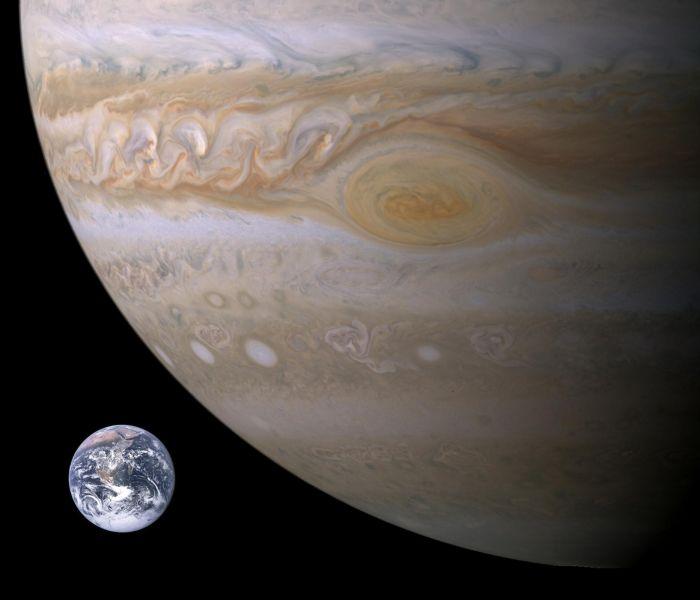 самые Интересные и удивительные факты о планетах солнечной системы, Все самое самое. солнце звезда, Звезда, космос факты интересные и октрытия, юпитер и земля в сравнении