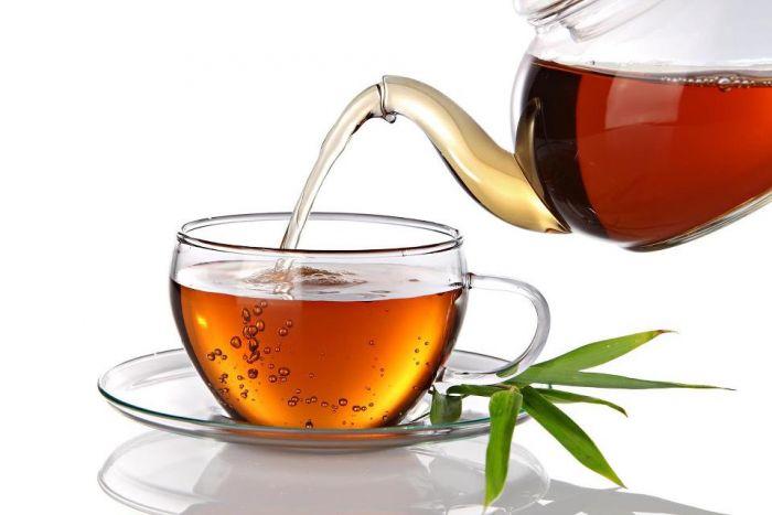 Самые интересные факты о Китае. чайная церемония и чай - традиция Китая