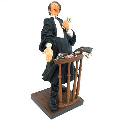 Самые интересные факты об Андорре. Профессия адвоката здесь запрещена уже больше полутора веков