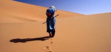 Самые интересные факты об Алжире, сахара, пустыня, государство,самое большое государство в Африке