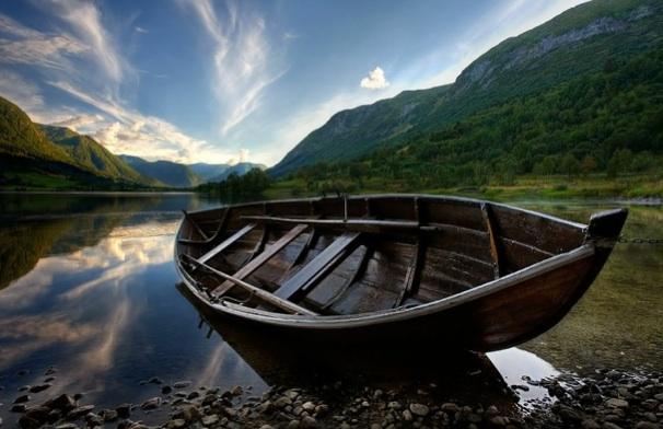 Норвегия, а точнее Королевство Норвегия — североевропейское государство, граничащее со Швецией, Финляндией и Россией. Самые интересные факты о Норвегии, красота природы